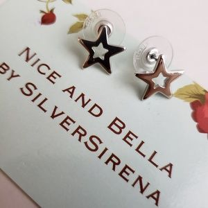Nice and Bella